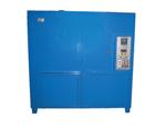 RSQ06-II全自动陶瓷砖抗热震性测定仪