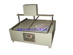 湘潭湘科DPK-500数显式电动坯体抗折仪