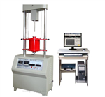 ZRPY-Ⅲ-1000热膨胀系数测定仪(高温立式膨胀仪)