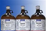1-(2-吡啶偶氮)-2-萘酚