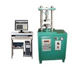 湘潭凯发国际平台SGY-II智能式抗压强度试验机