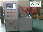 页岩气体渗透率测定仪供应
