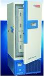 中科美菱-86℃立式超低温冰箱价格现货供应