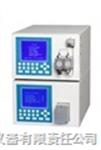 LC-3000型液相色谱仪