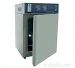 二氧化碳培养箱|CO2培养箱使用|生化培养箱