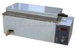 HH-600水煮测试仪,数显恒温水浴锅,恒温水槽,水浴锅