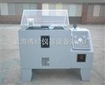 BZ-60B盐雾腐蚀试验箱 恒定湿热试验箱 恒温恒湿试验箱 高温试验箱 低温试验箱