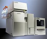 breeze 2 1515沃特世高效液相色谱系统