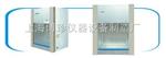 HD650水平台式净化工作台二级生物安全柜,净化工作台,苏净净化台,超净工作台