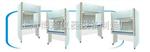 sw-cj-1FB单人单面垂直二级生物安全柜,净化工作台,苏净净化台