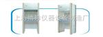 SW-CJ-1G单人单面水平净化工作台二级生物安全柜,净化工作台,苏净净化台,超净工作台