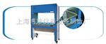 苏净SW-CJ-2D双人单面垂直净化工作台二级生物安全柜,苏净净化台,超净工作台,洁净工作台
