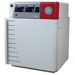 美国shellab 水套式CO2培养箱 二氧化碳培养箱 医用二氧化碳培养箱