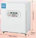 日本三洋MCO-5M气套式CO2培养箱 二氧化碳培养箱 三洋二氧化碳培养箱