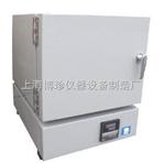一体式箱式电炉(马弗炉) 1000度,实验室电炉,工业电炉,灰化炉,高温电炉报价
