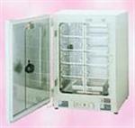 日本三洋气套式CO2培养箱 二氧化碳培养箱 进口二氧化碳培养箱
