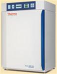 美国THERMO Series 直热式CO2培养箱 二氧化碳培养箱 医用二氧化碳培养箱