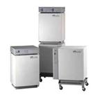 美国NUAIRE 气套式CO2培养箱 二氧化碳培养箱的价格