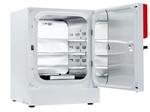 德国Binder  CO2培养箱 二氧化碳培养箱 进口二氧化碳培养箱