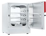 德国Binder  CO2培养箱 二氧化碳培养箱