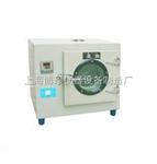 202-00电热恒温鼓风干燥箱,食品检验干燥箱,高温干燥箱