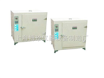 202-1电热恒温鼓风干燥箱,电子类烘箱,食品检验干燥箱