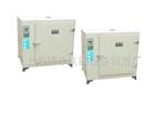 202-4电热恒温鼓风干燥箱,上海恒温干燥箱,电子类烘箱