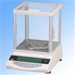 精度0.1mg/毫克�f分之一�子天平100g,110g分析天平