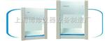 VD850特价供应VD850净化工作台 ,生物安全柜,净化工作台,苏净净化台,洁净工作台