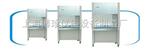 SW-TFG-12型苏净通风柜 净化工作台,苏净净化台,超净工作台,洁净工作台