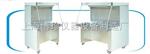 特价SW-CJ-1CU水平送风净化工作台 ,生物安全柜,苏净净化台,超净工作台