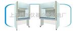 HS-1300U水平净化工作台 ,二级生物安全柜,净化工作台,苏净净化台,超净工
