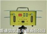 TL-2型双气路大气采样器/双气路大气采样仪