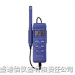 CENTER310型温湿度计/温湿度表