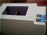 FYF-3AS反应釜专用干燥箱,实验反应釜,不锈钢反应釜,烘箱,上海博珍反应釜报价