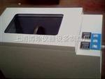 FYF-1AS反应釜专用干燥箱,实验反应釜,不锈钢反应釜,烘箱,上海博珍反应釜报价