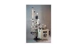 旋转蒸发器|旋转蒸发仪|旋转蒸发仪使用