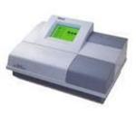 雷杜酶标分析仪|自动酶标仪|酶标仪用途