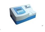 酶标仪|多功能酶标仪|进口自动酶标仪