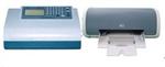 酶标仪|进口酶标仪|多功能酶标仪