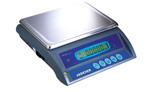 10公斤防爆�子秤-30公斤防爆�子秤-6公斤�l�a秤