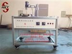 间歇型水热反应装置型号