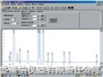 BF-2002色谱工作站