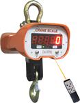 求购直视吊秤,直视电子吊秤,10吨直视吊钩秤