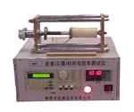 WDT石墨(炭素)材料电导率测试仪