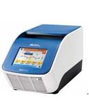 ABI进口美国PCR基因扩增仪 PCR仪原理 美国ABI扩增仪