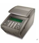 美国ABI进口PCR基因扩增仪型号 PCR仪的使用 基因扩增仪原理