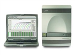 进口美国ABI实时荧光定量PCR基因扩增仪 PCR仪价格