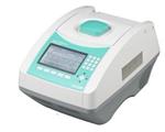 美国进口labnet梯度PCR基因扩增仪 基因扩增仪原理