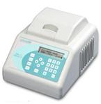 美国labnet进口PCR基因扩增仪 PCR仪价格 基因扩增仪厂